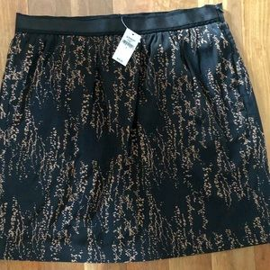Women's Gap skirt Size 4 Brand New with tags!